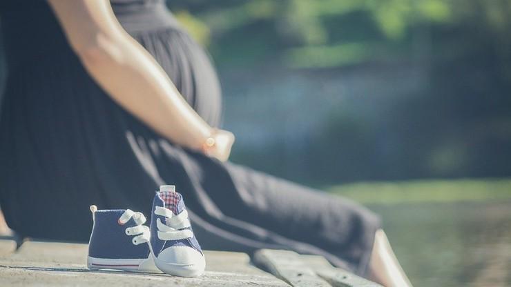 Darmowe leki dla kobiet w ciąży. Rząd przyjął projekt ustawy