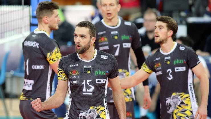Kto zostanie siatkarskim mistrzem Polski? Środa w Polsacie Sport News