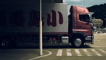 Dziesięć kilogramów kokainy w naczepie polskiej ciężarówki