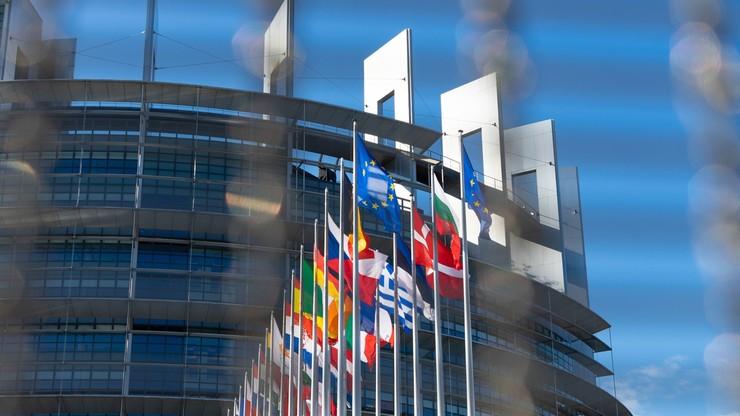 Wiceszef MSZ: Polska nie zgodzi się na mechanizm, który narusza traktaty