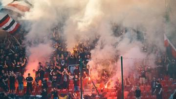III Liga: KS Kutno - Polonia Warszawa. Relacja i wynik na żywo