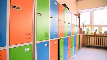 Kiedy otwarcie szkół i przedszkoli? Minister zdrowia odpowiada