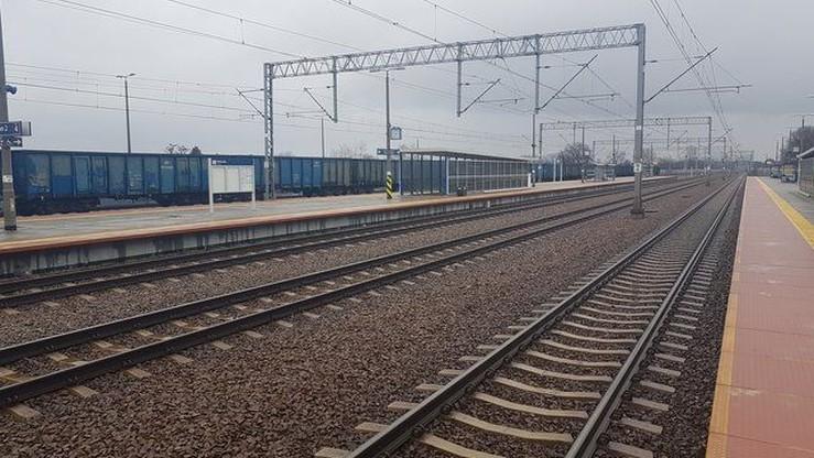 Nowa inwestycja PKP PLK w Małopolsce. Skróci czas przejazdu między Krakowem a Zakopanem