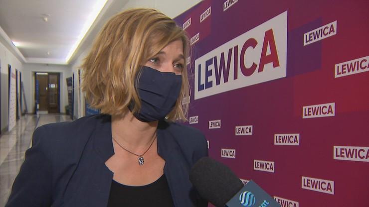 Magdalena Biejat: nie da się wyłączyć Turowa z dnia na dzień bez ogromnych kosztów społecznych
