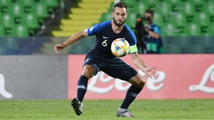 Francuski talent przeniesie się do Bundesligi