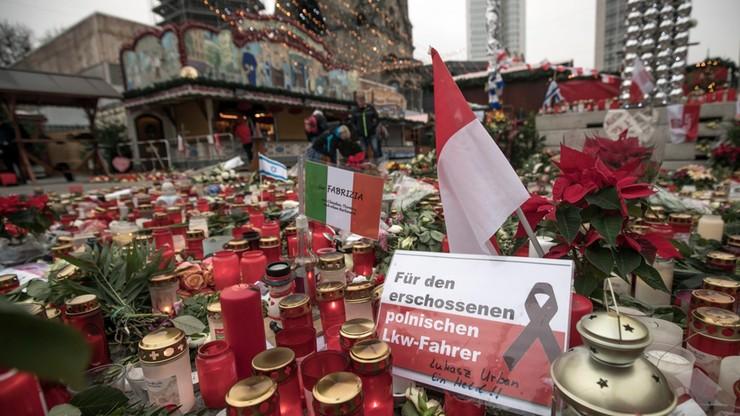Prasa: Niemcy muszą pozostać społeczeństwem otwartym