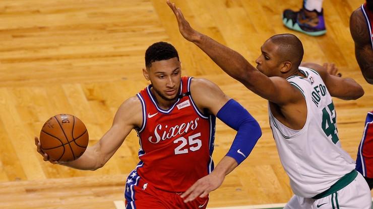 MŚ koszykarzy: Ośmiu graczy z NBA w składzie Australii, wśród nich Simmons