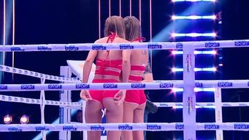 Polsat Boxing Night 10: Kulisy gali (WIDEO)