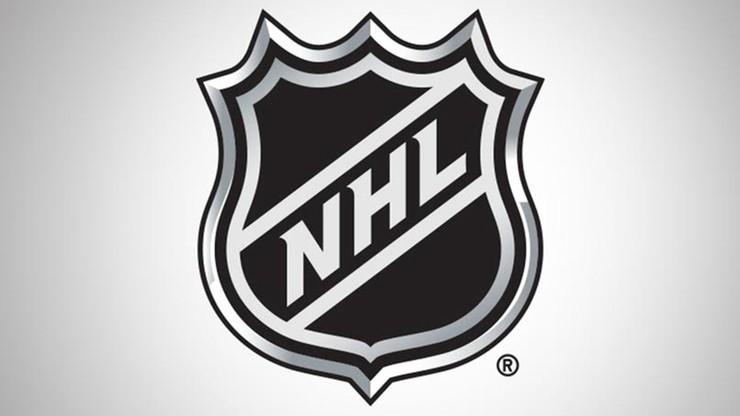 Alarm w NHL. Kolejne przypadki zakażenia koronawirusem