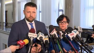 """""""Intencje są polityczne"""". PO o konferencji prokuratury ws. katastrofy smoleńskiej"""