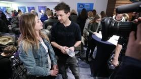 Ostatnie przesłuchanie do piątej edycji Idola we Wrocławiu