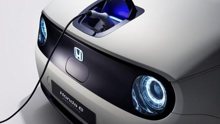 Aż 2 miliony kilometrów na jednym akumulatorze samochodu elektrycznego