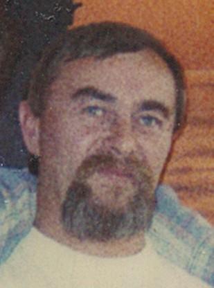 Ryszard Gorczyca miał ok. 168 cm wzrostu, do 55 kg wagi, ciemnoblond włosy i czasami nosił brodę
