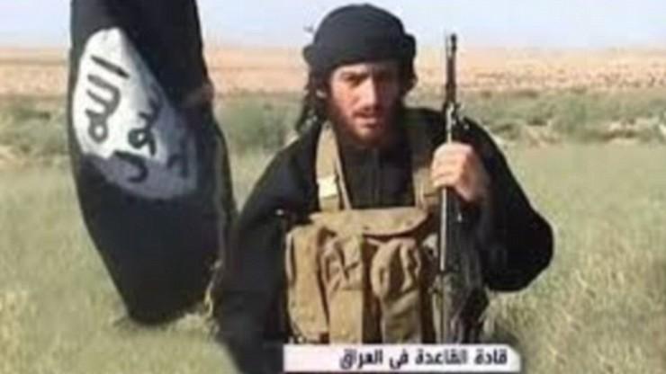 Państwo Islamskie wysłało do Europy 60 terrorystów. Mają przeprowadzić zamachy