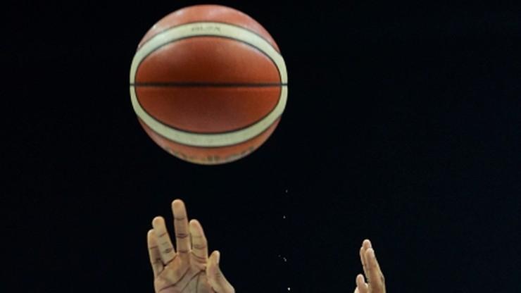 Koszykarski Śląsk Wrocław ma nowego trenera