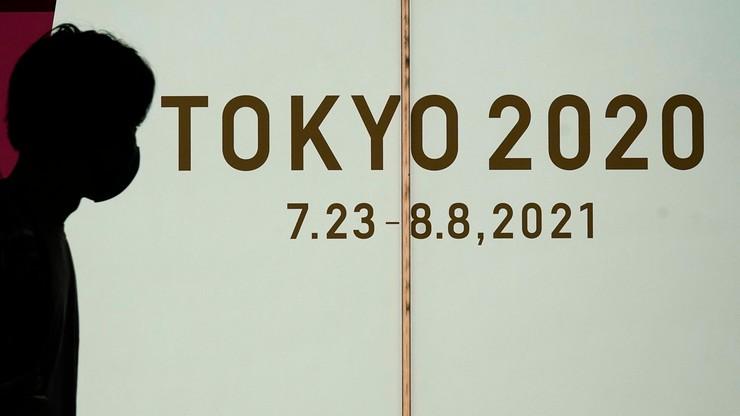 Tokio 2020: Kanadyjscy pływacy zrezygnowali z przygotowań w Japonii