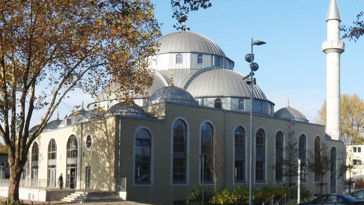 Miasto będzie dotować budowę meczetów. Kontrowersje w Niemczech