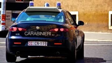 Polak zamordowany we Włoszech. Śledczy: motywem zabójstwa był bunt