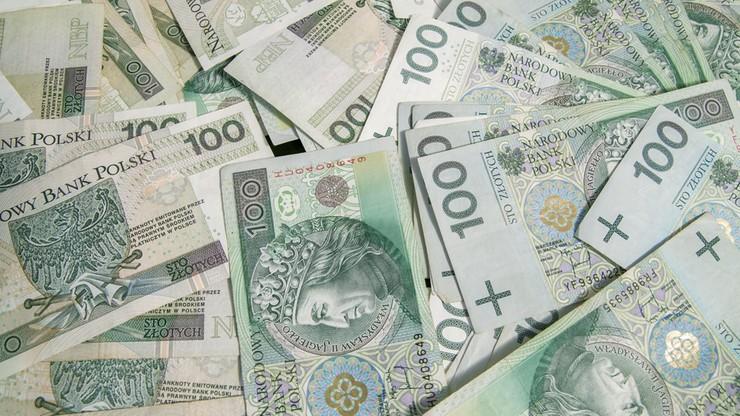 """""""Newsweek"""": państwowy Tauron oszukany na 50 mln zł. W tle międzynarodowa karuzela VAT-owska"""