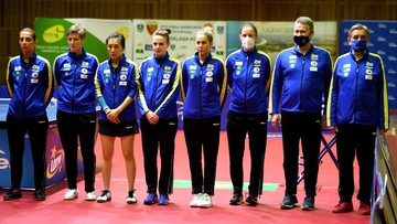 Siarkopol mistrzem Polski! Dwa zwycięstwa 3:1 w finale