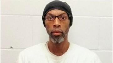 """Ostatnia egzekucja za kadencji Trumpa. Stracono mężczyznę, który """"nikogo nie zabił"""""""