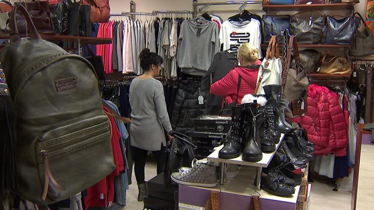 Łapiński: handel w niedzielę służył zyskom sieci handlowych, nie pracownikom