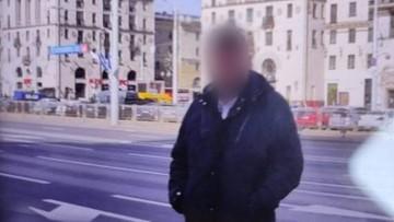 Straż Graniczna publikuje zdjęcia: turyści, zwiedzają stolicę