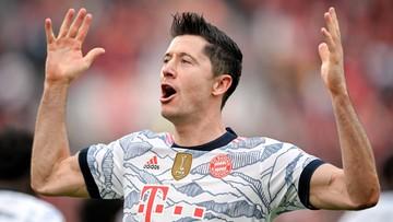 Liga Mistrzów: Plan transmisji środowych meczów – 20.10