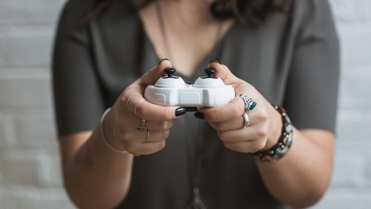 Gracze krytykują konsole Nintendo. Sprzęt psuje się w ciągu pierwszych dwóch lat od zakupu