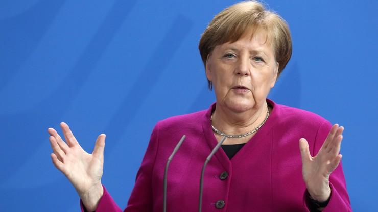 Otwarcie szkół i sklepów. Niemcy powoli zdejmują obostrzenia