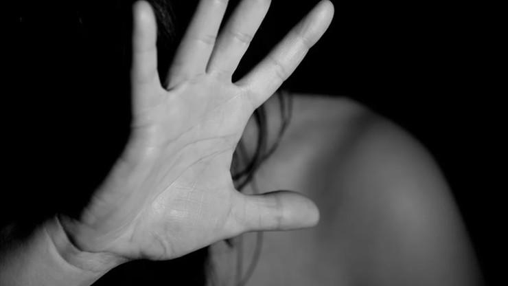 RPO za zmianą karnej definicji zgwałcenia