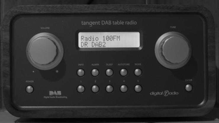 Norwegia wyłącza analogowe radio. Stare odbiorniki będą bezużyteczne
