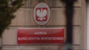 Po śledztwie ABW akt oskarżenia o wyłudzenia VAT na 19 mln zł przy obrocie paliwami
