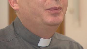 Ksiądz niesłusznie skazany za seksualne wykorzystanie ministranta. Uniewinniony po 8 latach