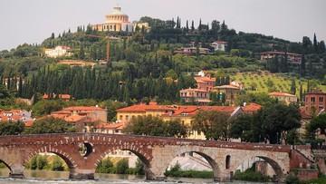 Włochy: burmistrz z południa ściągnął program rządów od burmistrza z północy
