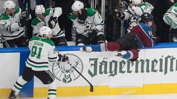 NHL: Podano, kiedy rozpocznie się nowy sezon!