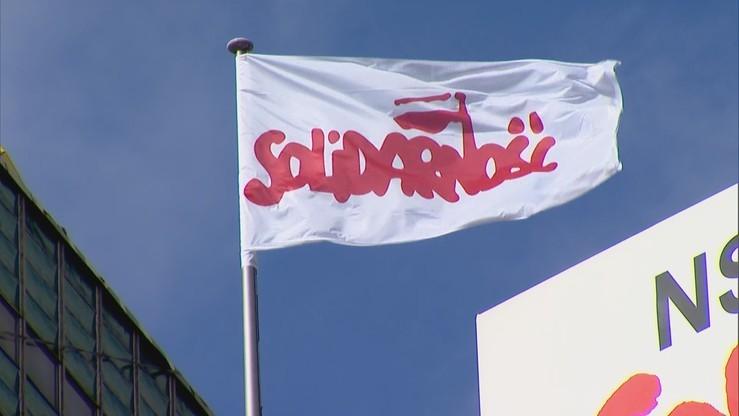 """Solidarność zapowiada, że nie przeprosi KOD za stwierdzenie o """"byłych funkcjonariuszach SB"""""""