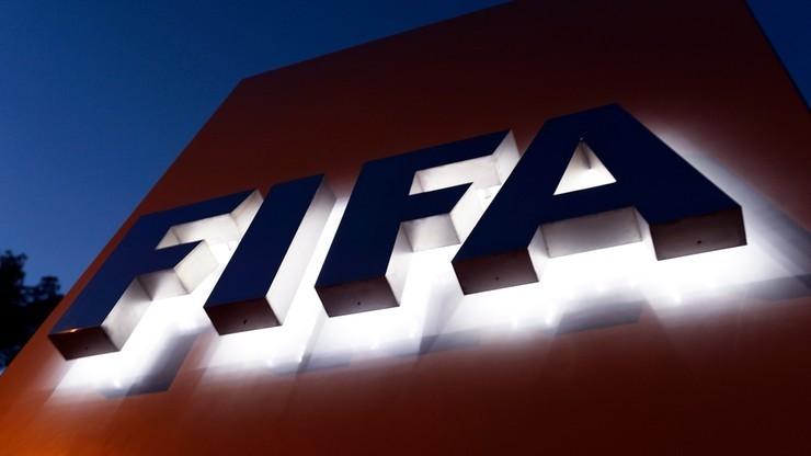 FIFA dokonała analizy wszystkich finalistów mundialu