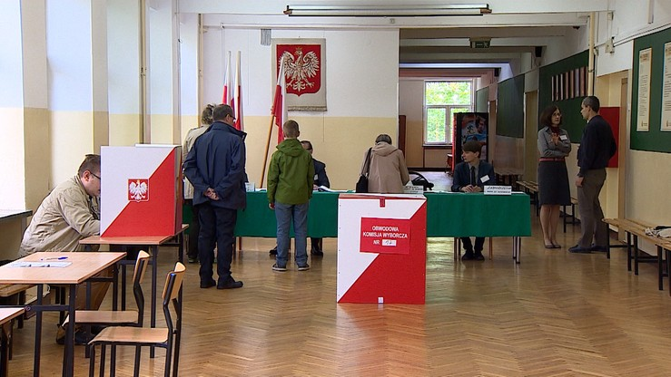 Koszt październikowych wyborów parlamentarnych to 130 mln zł