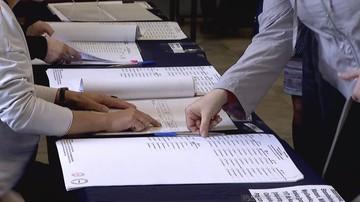 Wybory 2019: specjalne uprawnienia dla osób z niepełnosprawnościami