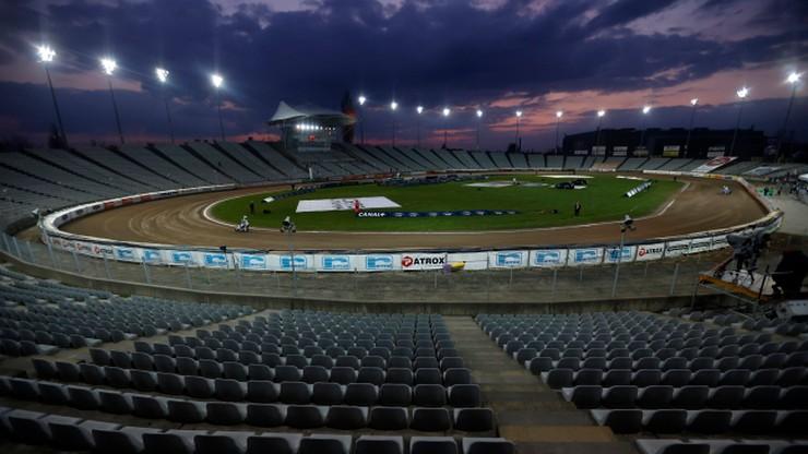Kibice wracają na trybuny! Rząd podał datę otwarcia stadionów