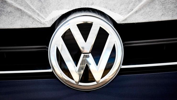 Volkswagen bliski wielomiliardowej  ugody z resortem sprawiedliwości USA