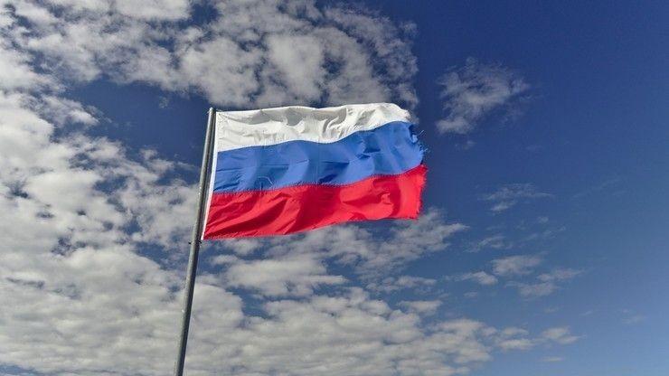 Rosja przygotowuje pozew przeciwko amerykańskim władzom
