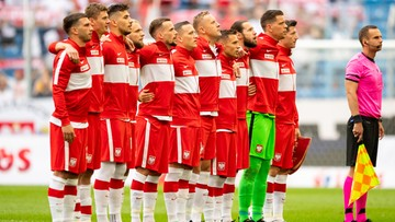 Roman Kołtoń: Wyjście z grupy nie jest dla Polski rzeczą normalną