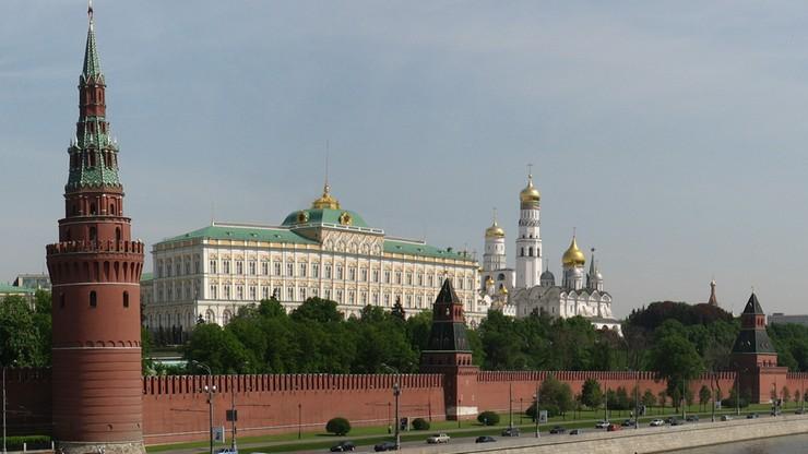 Rosja odwołuje swojego ambasadora w USA