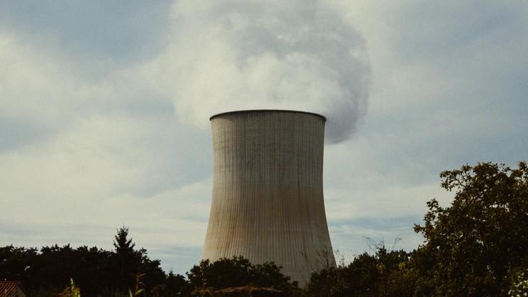 Kazachstan zamierza wybudować elektrownię atomową