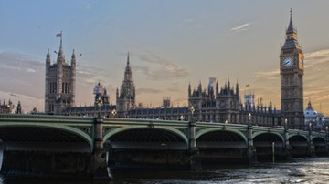 Wielka Brytania przedłuża przepisy epidemiczne o kolejne pół roku