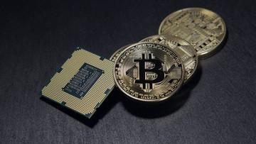 Tobiasz N., założyciel bitcoinowej giełdy znaleziony martwy. Miał zginąć od strzału w głowę