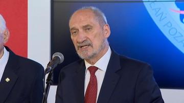 W apelu pamięci z okazji rocznicy Powstania Warszawskiego wymieniony będzie m.in. Lech Kaczyński