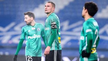 Kadra pojedzie na Euro bez żadnego piłkarza z PKO BP Ekstraklasy?